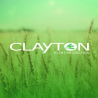Clayton Autumn OSR Fungicides 2020 – Product Guide